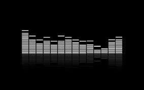 Bass music, Deepstep, Dub