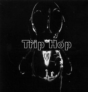 Trip Hop, Instrument