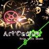 ArtCadius