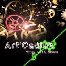 Photo de ArtCadius