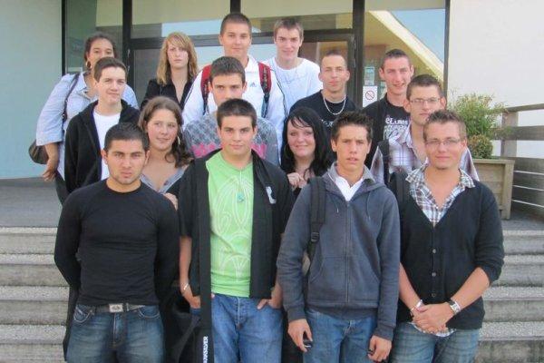 foto ma classe