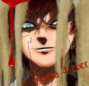 Photo de Gaara-4-ever