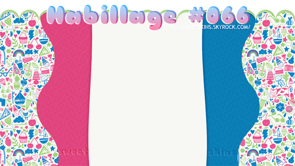 *♦◊ Groupe d'habillage 10