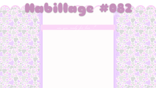 *♦◊ Groupe d'habillage 12