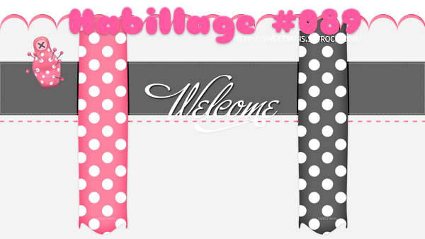 *♦◊ Groupe d'habillage 13