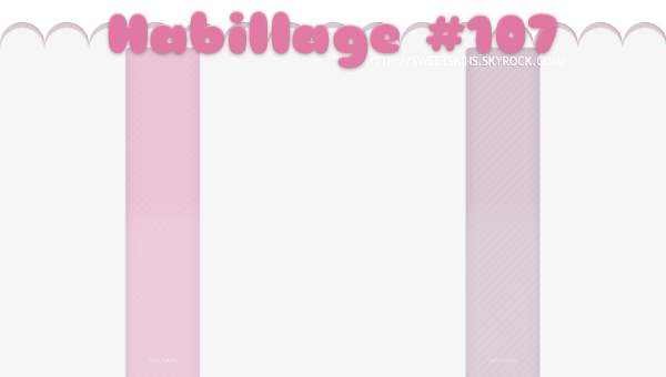 *♦◊ Groupe d'habillage 15