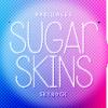 SugarSkins