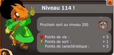 Nunu 114 :)