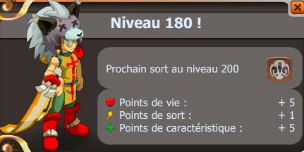 UP 180!!!!!!