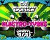 Electro Vybes 974 / EleTro-Vybes_ Dj DoMicK __  (2011)