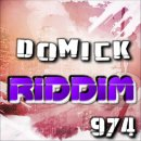 Photo de DoMicK-Riddim-974