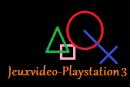 Photo de jeuxvideo-playstation3