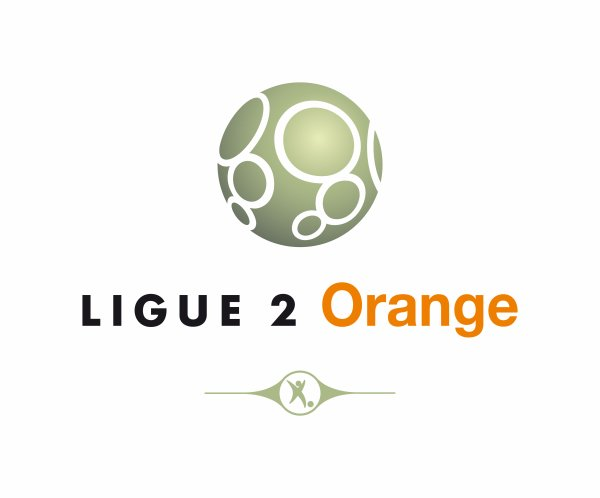 calandrier ligue 2 de l'as monaco
