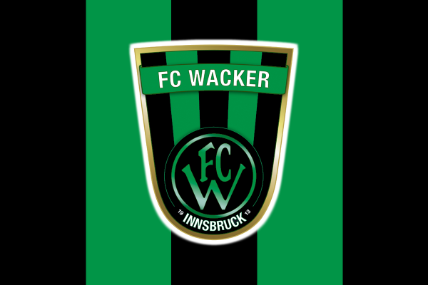 match amical : wagker innsbrugk - as Monaco fc
