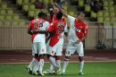 Photo de as--monaco-fc