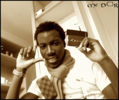 LOUIS VUITTON ... My Bπøˆˆ¨¥†® !!