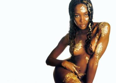 femme nue gratuit escort girl aubervilliers
