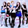 Lollipop (Feat. SHINee)