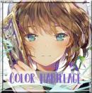 Photo de Color-Habillage