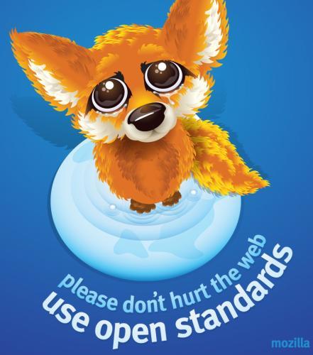 Firefox 3 révolutionne le web !