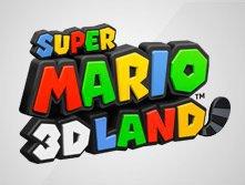 Dates des 2 prochains Mario