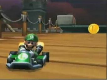 Images de Mario Kart 7 [Images 1 à 6]