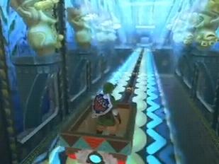Images de Zelda: Skyward Sword [Images 9 à 16]