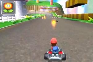 Images de Mario Kart 7 [Images 7 à 14]