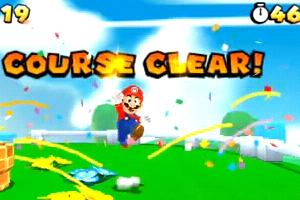 Images de Super Mario 3D Land [Images 9 à 16]