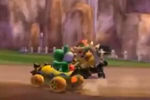 Images de Mario Kart 7 [Images 15 à 22]