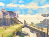 Test de The Legend of Zelda: Skyward Sword