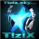 Photo de Mr-Tizix