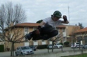 moi roller 2010