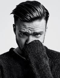 _Présentes toi _ Justin Timberlake