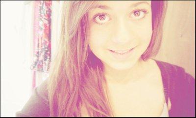MOiiTiiER !  ♥