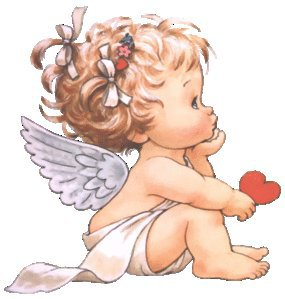 of ! ou es mon amour !!