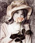 Photo de fleur-09