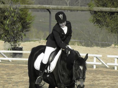concours pollionnay 20 mars 2011