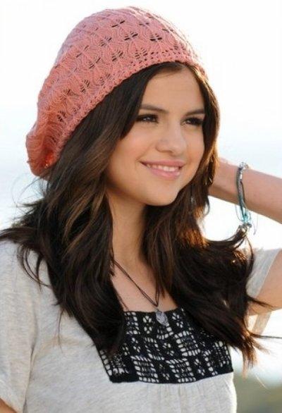 Photoshoot de Selena Gomez
