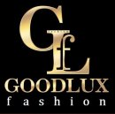 Photo de GOODLUX-FASHION