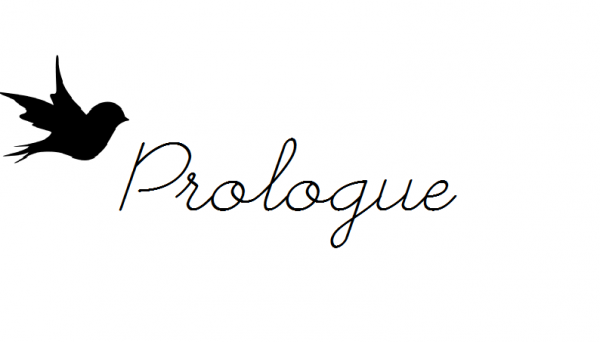 Prologue , Personnages ♥.
