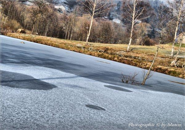 Manon laurent photographie © NIKON D3000 ARTICLE: 108