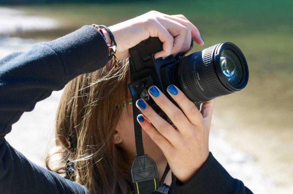 Blog de Photographie-Manon