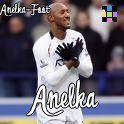 Photo de anelka-foot