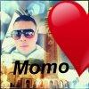 Momo113