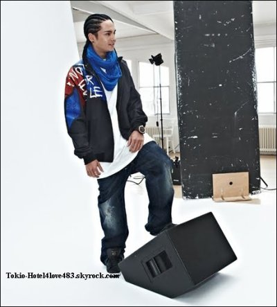 6 596 » Tom Reebok Shoot