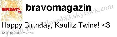 6 619  » BravoMagazin