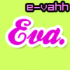 E-VAHH