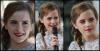 Nouvelles Photos: Emma à Cannes pour The Bling Ring. Je vais refaire ma Newsletter. Si tu veut être prévenue des News, inscrit toi <3