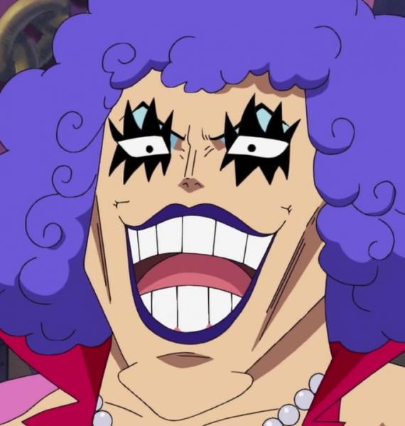Fairy Tail comme Soleil - Chapitre 8 : Je me suis plantée !